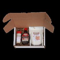 Gift Box 1507