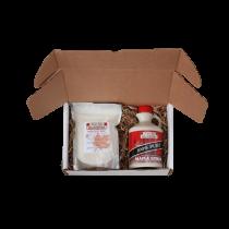 Gift Box 1607