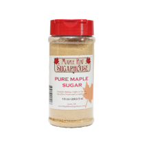 10oz Pure Maple Sugar