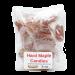 medium hard maple candy